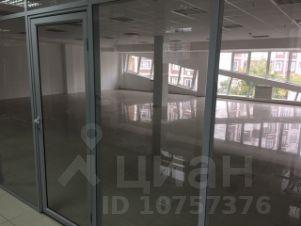 Готовые офисные помещения Летчика Бабушкина улица аренда офиса белая площадь