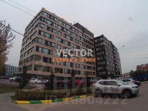 Аренда офисов на ул.керченской ниж аренда офиса в тц самара