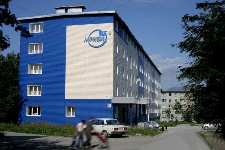 Коммерческая недвижимость мурманская область Аренда офиса 60 кв Смоленская набережная