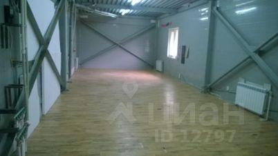 Поиск помещения под офис Брусилова улица аренда коммерческой недвижимости в академическом районе екатеринбурга
