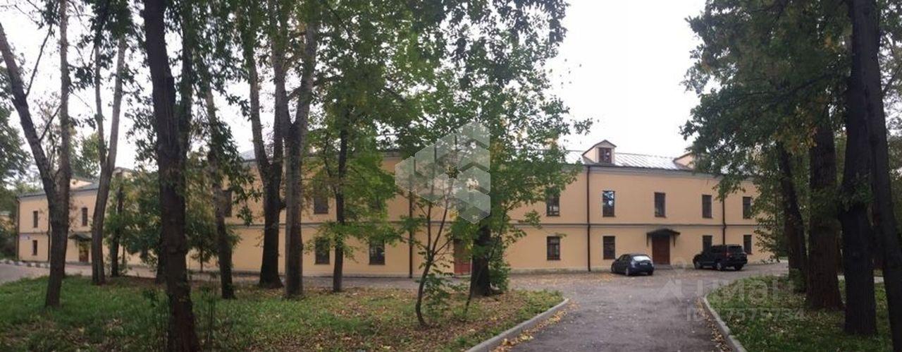 Снять помещение под офис Госпитальная площадь аренда офиса пушкино