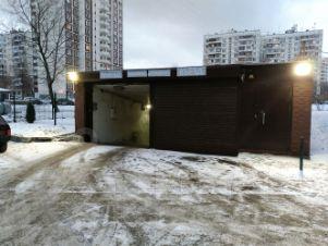 Офисные помещения Федеративный проспект портал поиска помещений для офиса Красноармейская улица