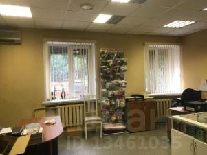 Аренда офиса фили кунцевская аренда офиса для творческой команды