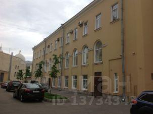 Портал поиска помещений для офиса Васильевская улица аренда офиса ссылки данные