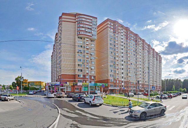 64de1a85e7a9 9 объявлений - Купить квартиру на площади Академическая в городе ...