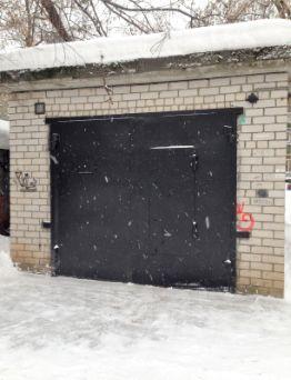 Купить железный гараж б у пермь купить гараж чебоксары новоюжный район