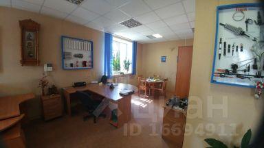 Аренда офиса 15 кв Золоторожский проезд аренда офисов старый оскол