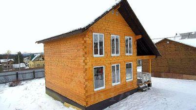 Дом для престарелых марковой дом престарелых одесса частные
