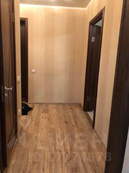 5 071 объявление - Снять квартиру посуточно в Москве, аренда квартир ... 412fb6a2960