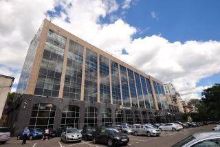 Портал поиска помещений для офиса Новая улица авито недвижимость коммерческая лысьва