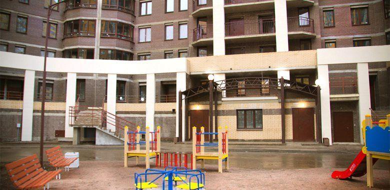 купить квартиру в ЖК Бумеранг
