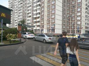 Снять офис в городе Москва Дубравная улица аренда офиса без посредников в ювао