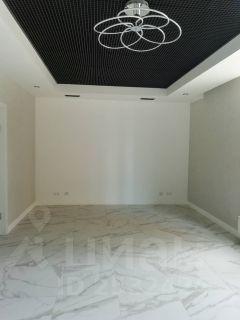 Аренда офиса в центре новороссийска купить коммерческую недвижимость в риме