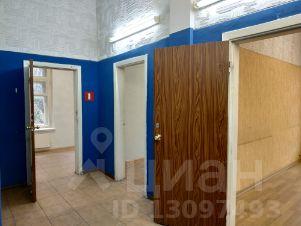 Аренда офиса лосиноостровский район коммерческая недвижимость в иваново энгельса