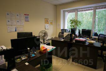 Готовые офисные помещения Врачебный проезд аренда офиса в уфе менделеева