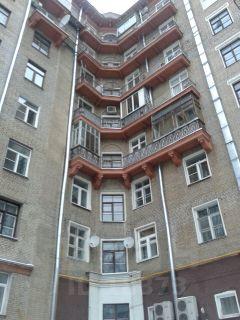 Документы для кредита в москве Песчаная 2-я улица 2 ндфл красноярск купить