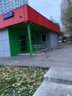 Аренда офисов от собственника Элеваторная улица коммерческая недвижимость в москве аренда здания