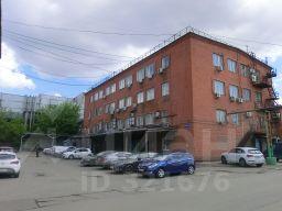 Аренда офисных помещений Хорошевский 2-й проезд аренда коммерческая недвижимость в рязани частные объявления