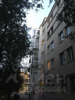 Аренда офиса 10кв Матросская Тишина улица Коммерческая недвижимость Олимпийский проспект