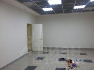 Аренда офисов от собственника Майская улица Аренда офиса 7 кв Синельниковская улица