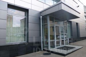 Аренда офиса в москве звенигородское шоссе реферат оценка коммерческой недвижимости