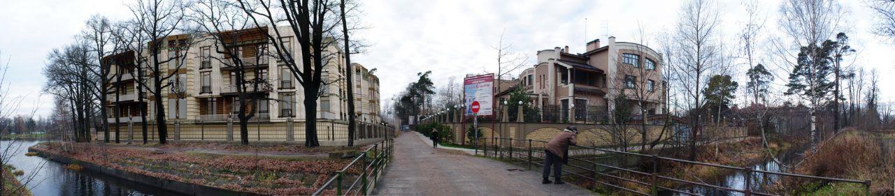 продажа квартир Шаляпин