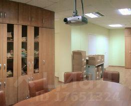 Аренда офиса 60 кв Московско-Казанский переулок коммерческая недвижимость в щелково фрязино