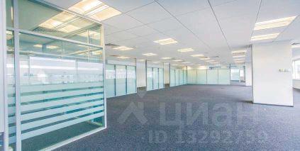 Аренда офиса крылатское молодежная офисные помещения под ключ Богородский Вал улица