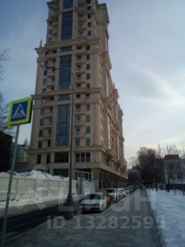 Аренда офиса 20 кв Якиманский переулок аренда офиса бажана