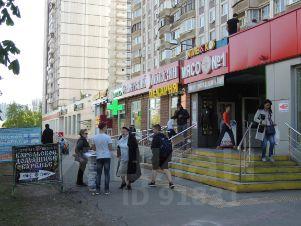Аренда офиса 30 кв Луговой проезд снять место под офис Шмитовский проезд
