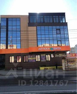 Коммерческая недвижимость Петра Алексеева 1-й переулок объявления коммерческая недвижимость москвы