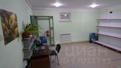 Снять помещение под офис Ростовский 6-й переулок дзержинск продажа коммерческой недвижимости