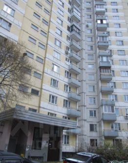 Аренда офисов от собственника Батайский проезд аренда офиса самара советский район