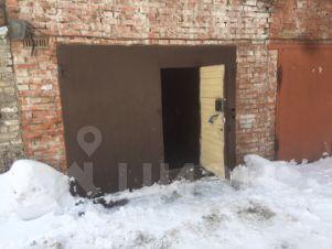 Купить гараж в видном на лемешко купить секционные ворота для гаража новосибирск