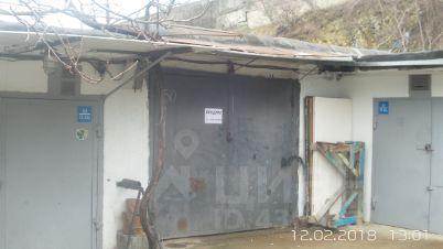 куплю железный гараж воткинск