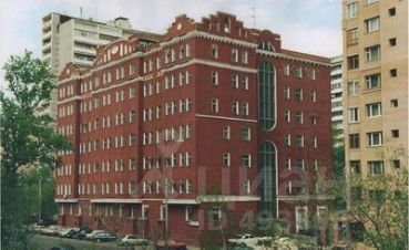 Аренда офиса 50 кв Андроньевская Большая улица Аренда офиса 60 кв Кондратьевский Большой переулок