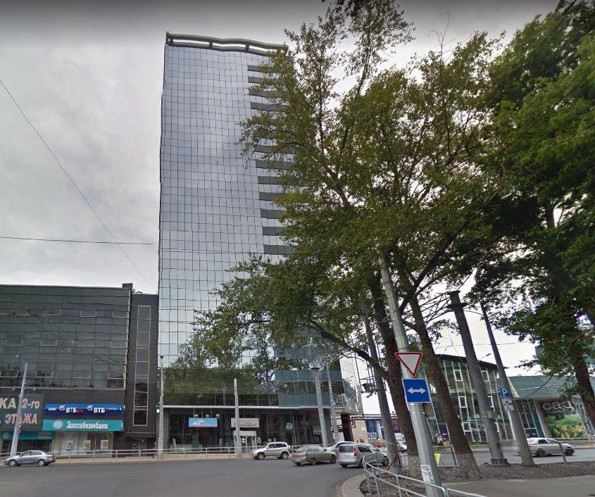 Аренда офиса в деловом центре на московском шоссе самара элитная жилая загородная и коммерческая недвижимость