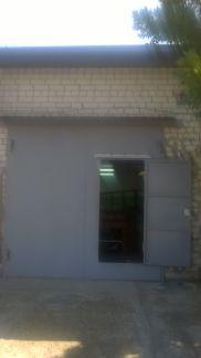 Купить гараж в ставрополе ботаника налог железный гараж