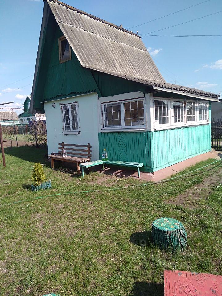 Дача на продажу по адресу Россия, Белгородская область, Старый Оскол, Вишневая улица