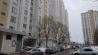 Купить трудовой договор Боровское шоссе чеки для налоговой Никитский бульвар