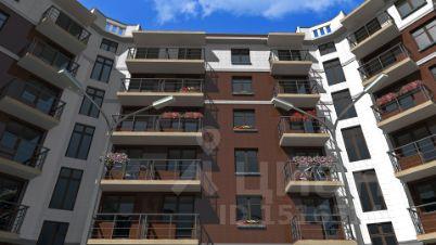 Коммерческая недвижимость, д.агалатово ленинградской области аренда офиса до 20 кв.м.цветной бульвар