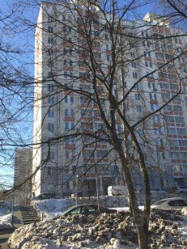 Аренда коммерческой недвижимости Беловежская улица аренда коммерческой недвижимости в колтуши