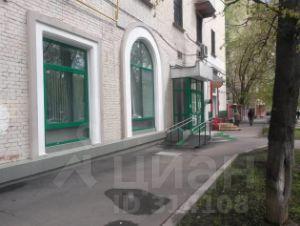 Помещение для персонала Сальвадора Альенде улица цены на коммерческую недвижимость тула