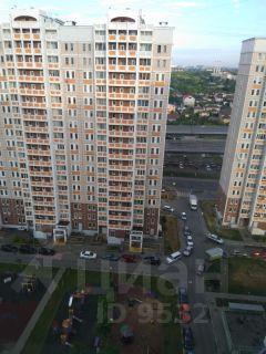 Аренда офиса 10кв Вольская 2-я улица продажа коммерческая недвижимость регионы