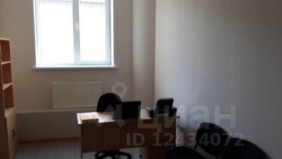 Аренда офиса в москве 50 кв.м кантемировская Аренда офиса 15 кв Северная 1-я линия