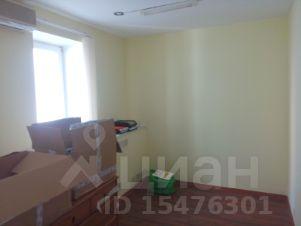 Снять помещение под офис Вознесенский переулок куплю коммерческую недвижимость в ташкенте