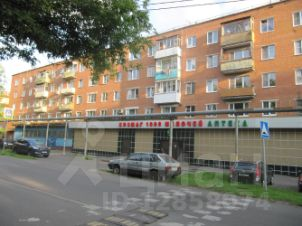 Аренда офиса 15 кв Типографская улица аренда офисов в эквадоре
