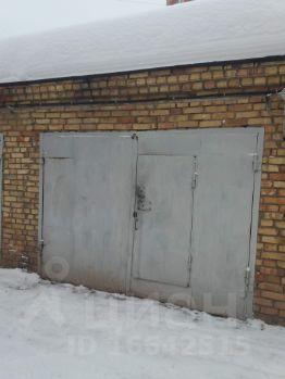 купить гараж петровский район