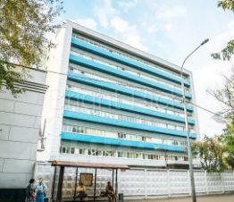 Аренда офиса 60 кв Тимирязевская улица аренда офисов в волжском районе