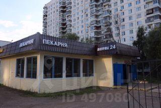 Аренда офиса 30 кв Ореховый проезд помещение для персонала Александра Невского улица